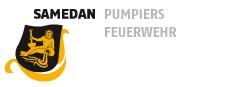 pumpiers_samedan_4C.jpg